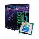 Intel BX8070110400F Центральный процессор