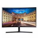 Samsung LC27F396FHIX/RU Монитор