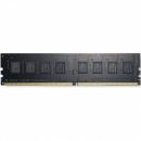 Apacer AU08GGB26CQYBGH Модуль памяти