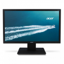 Acer UM.WV6EE.002 Монитор