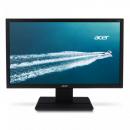 Acer UM.WV6EE.B08 Монитор