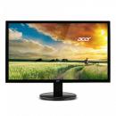 Acer UM.FW3EE.001 Монитор