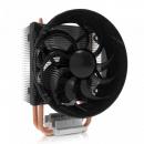 Cooler Master RR-T200-22PK-R1 Вентилятор