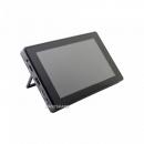 ACD ACDM13857 (RA420) Монитор