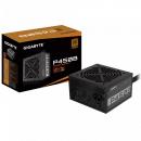 Gigabyte GP-P450B Блок питания