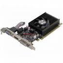 Afox AFR5220-2048D3L5 Видеокарта