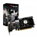 Afox AF710-1024D3L8-V2 Видеокарта