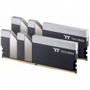 Thermaltake RA24D408GX2-3200C16A Модуль памяти
