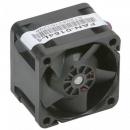 SuperMicro FAN-0154L4 Вентилятор
