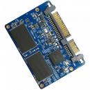 Apacer A92.175FGA.00211 Жесткий диск ssd