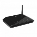 D-Link DSL-2640U/R1A Маршрутизатор