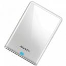 ADATA AHV620S-1TU31-CWH Жесткий диск внешний