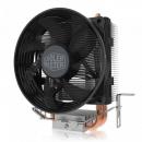 Cooler Master RR-T20-20FK-R1 Вентилятор