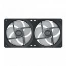 Cooler Master MFX-B2D2-18NPA-R1 Вентилятор в корпус