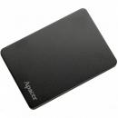 Apacer AP256GPPSS25-R Жесткий диск ssd