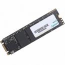 Apacer AP1TPP3480-R Жесткий диск ssd