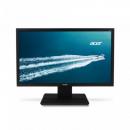 Acer UM.WV6EE.B01 Монитор