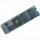 Apacer AP256GAS2280P4-1 Жесткий диск ssd