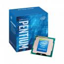 Intel BX80701G6400 Центральный процессор