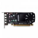 PNY VCQP620V2-BLS Видеокарта