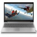 Lenovo 81LW005ARK ноутбук