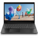 Lenovo 81LW0051RK ноутбук