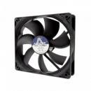 ACD ACD-F1225HM3-A1 Вентилятор