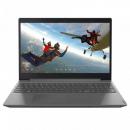 Lenovo 81V5000BRU ноутбук