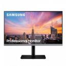 Samsung LS24R650FDIXCI Монитор
