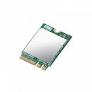 Advantech EWM-W163M201E Адаптер беспроводной связи (wi-fi)