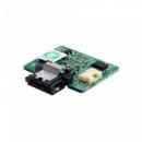 SuperMicro SSD-DM128-SMCMVN1 Модуль памяти