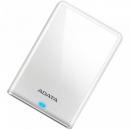 ADATA AHV620S-2TU31-CWH Жесткий диск внешний