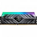 ADATA AX4U320038G16A-ST41 Модуль памяти