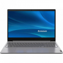 Lenovo 82C500FURU ноутбук