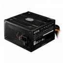 Cooler Master MPE-4001-ACABN-EU Блок питания