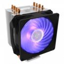 Cooler Master RR-H410-20PC-R1 Вентилятор