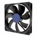 ACD ACD-F1425HL3-A Вентилятор
