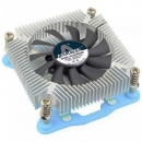 ALSEYE IO-SH15-75S Вентилятор
