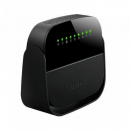 D-Link DSL-2740U/R1A Маршрутизатор