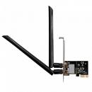 D-Link DWA-582/RU/10/B1A Адаптер беспроводной связи (wi-fi)