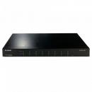 D-Link DKVM-IP8/A2A Переключатель консоли (kvm)