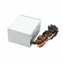 ACD SF0250 Блок питания