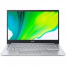 HP 22Q04EA ноутбук