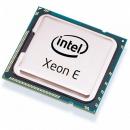 Intel CM8068404175105 Центральный процессор