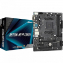ASRock A520M-HDVP/DASH Материнская плата