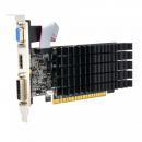 Afox AF210-1024D3L5-V2 Видеокарта