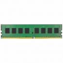 Crucial CT16G4DFRA266 Модуль памяти