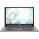 HP 22Q27EA ноутбук