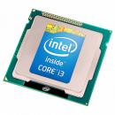 Intel CM8070104291318 Центральный процессор