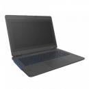 EliteGroup (ECS) EH20GM N5000 USB3.2 ноутбук